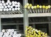 China 321 Stainless Steel Bar