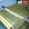 brass wire cloth (professional manufacture)