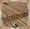 u channel upn steel channel