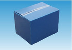 PP Plastic Box(PP corrugated sheet)