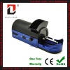 Brand new electric rolling machine with good price