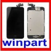 for iphone5g lcd with touch screen