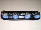 auto LED daytime running light
