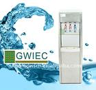 Air Water Generator 50L