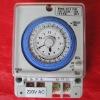 TB-35B clock timer
