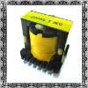 wound type current transformer CY-0008