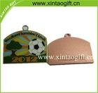 2012 sport game medal