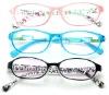 Tr90 optical frames