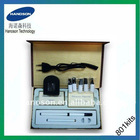 Mini elcetronic cigarette 801
