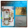 powerful automatic packaging machine for rice/seed