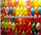 "2012 HOT SALE good quality 3"" water balloon for party"