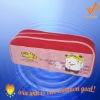 printing pvc pencil pouch