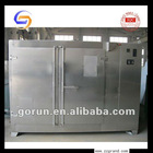 Stainless Steel Industrial Food Dehydrator for Vegetable