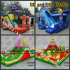2013 kids used commercial inflatable bouncers for sale