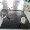 truck tarps/truck cover/lumber tarps