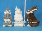 Fake Fur Fabric Toys