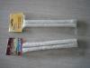 fiberglass wick for garden torch or oil lamp