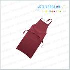 sexy bib apron APCT011