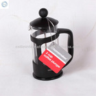 Press tea and coffee maker set