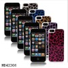 Newest fashion phone case for iPhone 5 case