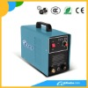 Best CUT-40 dc inverter plasma cutter