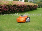 sale!!!High quality Newest family lawn mower robot