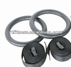 ABS gym ring/suspension ring/exercise ring YT9002