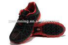 New design name brand air running shoes for men