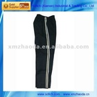 SK-24 Mens Sports Jogging Long Pants