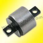 Torque Rod Bushing for ISUZU parts 1534596353