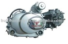MOTORCYCLE ENGINE ML150FMG