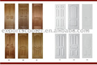 economical and durable door skin