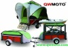 2012 Hot Travel Camping Trailer for sale
