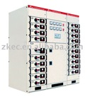 LV Drawer Switchgear Cabinet with high quality