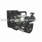 4 Stroke Lovol Diesel Engines 1006TG1A