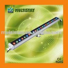 36W High power Led Wall Wash Lamp