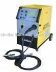 Xinlian CO2 MIG Welding machine(MIG-250)