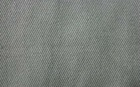 100% cotton twill fabric 7*7/68*38