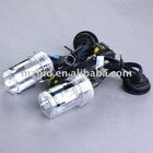 35W,AC12V HID single bulb