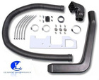 Hot Car Snorkel for Toyota land cruiser LC40