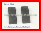 carobn graphite products