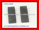 carobn graphite products