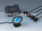 Sell Wireless LCD Parking Sensor