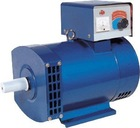 STC series three phase a.c. synchronous generator