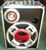 Portable speaker H1