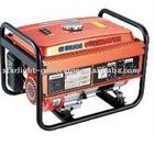 2.25kva 220V 50HZ Portable Set generator 1.8kw