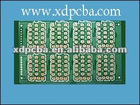 Professional special high frequency PCB