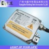 good quality W-01 12V-24V 35W hid ballast