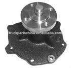 hino w06d water pump 16100-2530 16100-2531 16100-2532 truck water pump