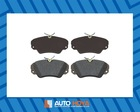 Brake pad/auto brake pad/disc brake pad